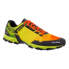 Salewa LITE TRAIN 5314